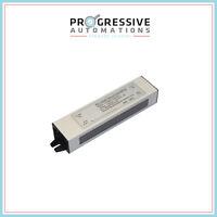 Ruland Manufacturing Coupling - FSR12-4-4-A 1//4in.x 1//4in 6 Beam Set Screw
