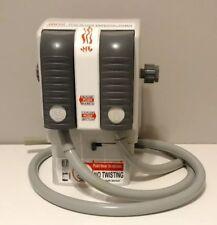 New Hillyard Arsenal Junior Sanitary Chemical Mixer/ dispenser HIL 99600EG