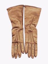 Handschuhe und Fäustlinge aus Lammfell für Damen