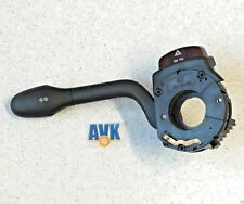 Lenkstockschalter Blinker Schalter Blinkerhebel, VW Golf III, Vento, Polo 6N1