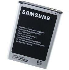 BATTERIE BULK SAMSUNG GALAXY NOTE 3 GT-N9000 ORIGINE GENUINE B800