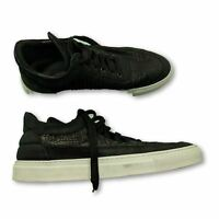 Filling Pieces Men's Trainers Size UK 8 (Ref:50)    *