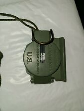 Us Compass Model 4h with pouch (Rcr)