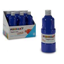 Gouache Violet 400 ml
