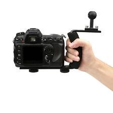 Handheld Video Stabilizer Steadicam Steadycam Hand Grip for GoPro Hero Camera