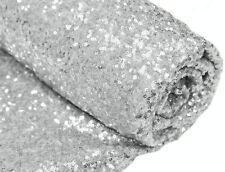 Glitz Sequin Fabric / 3mm Sequin on Poly Mesh 51/52