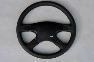 Atiwe Indianapolis Steering Wheel KBA 70085 BMW Mercedes Audi Porsche