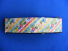 2 Inch Martingale Dog Collar