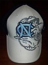 University of North Carolina Tarheels NCAA Chromite Hat