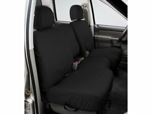 Front Seat Cover 7NCS95 for Chevy Silverado 1500 2500 HD 3500 2019 2020