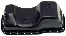 Dorman 264-022 Oil Pan Ford 5.0 Liter 302 w/o Oil Sensor E7AZ 6675-B F1SZ 6675-B
