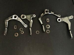 Acs boa brake arms