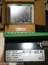 Baldor 25923D AC servo drive BSC1002-24