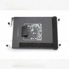 New HP EliteBook 2170P Laptop SATA HDD Hard Drive Disk Caddy 693350-001