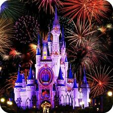 Wyndham Bonnet Creek 05/12 2Bdrm Dlx May 12 - 14   Disney Orlando FL