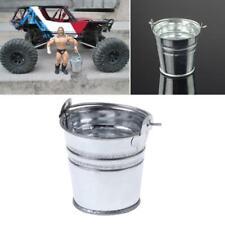 RC Rock Crawler 1:10 Bucket for TAMIYA CC01 Axial SCX10 RC4WD D90 D110 Truck Car
