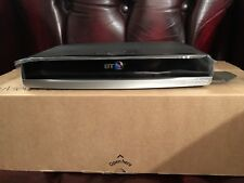 BT YouView Humax Dtr-t2100 Freeview HD 500gb PVR