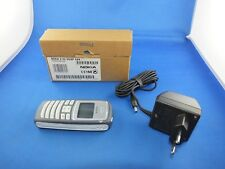 Original NOKIA 2100 Handy Smartphone NEU SWAP Handy Simlockfrei Unlocked Phone