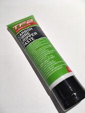 Weldtite TF2 Carbon Fibre Gripper Paste (50g)