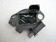 06G119 REGOLATORE DELL'ALTERNATORE AUDI SKODA SEAT VW LT 28 35 46 II 2.5 TDI SDI