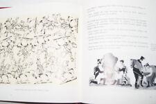 LES PETITS SOLDATS DE STRASBOURG ALSACE CATALOGUE MUSEE ILLUSTRE KLEIN 1985
