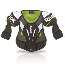 Reebok 12K Junior Glace Hockey Protection Épaule Save