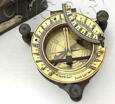 Brass Engineering/Surveying Scientific Collectables