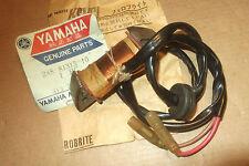 YAMAHA JT1  JT2  JT2MX  C.1972  GENUINE  NOS  LIGHTING  COIL - # 288-81313-10