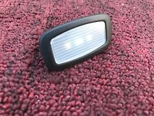 2015-2018 MERCEDES W205 C63 C350 C300 INTERIOR ROOF DOME LIGHT LAMP ASSEMBLY OEM