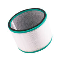 Pure Cool Link Tower Air Purifier Hepa Cylinder Filter for Dyson
