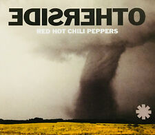 Red Hot Chili Peppers mit Otherside | Maxi-CD