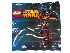 Lego Star Wars 5002122 TC-4 2014 NEW