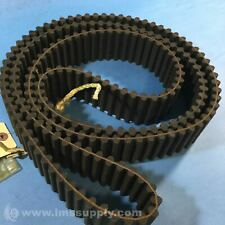 Bando DS1-4M-2660 Industrial Timing Belt Sleeve, DS14M Series FNIP