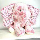 Aurora Elephant 15
