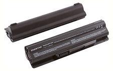 6600mAh Battery for MSI CR61 CX70 GE60 GE70 GP60 GP70 0ND 2PC CR650 GE620DX