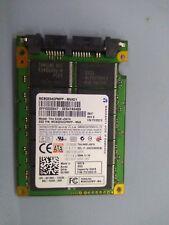 USB 2.0 External CD//DVD Drive for Acer aspire 1680wlci