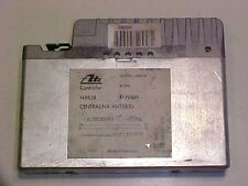 Ferrari Brake Computer Box Ate ECU 348 348 TB 355 148838 Antiskid OEM