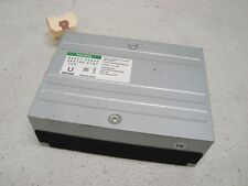 2006 2007 LEXUS GS350 GS430 GS300 NAVIGATION MODULE BOARD COMPUTER OEM LOT333