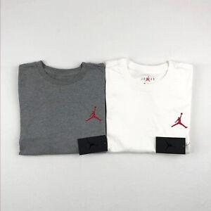 Nike Men's T-Shirt Air Jordan Jumpman Tee