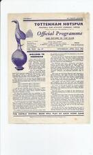 Teams F-K Hibernian Football Pre-Season Fixture Programmes