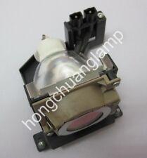 for MITSUBISHI LVP-XD200U SD200U DLP Projector Replacement Lamp Bulb Module