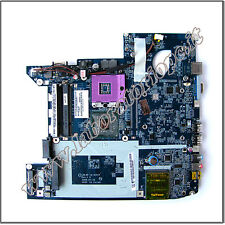 Scheda Madre Acer Aspire 4330 4730 MB.AT902.002 JAW50 L15 JAL90 LA-4201P