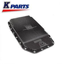 Oil Pan and Filter for BMW E60 E65 E90 F01 X5 X6 3 5 6 7 Ser 24152333903