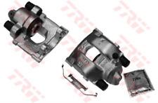 Etrier frein-TRW bhn627e (incl. 42,84 € de consigne)