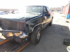 Transfer Case 4L60E Transmission Classic Style Fits 95-00 TAHOE 57735