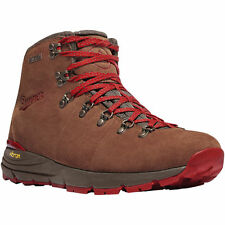 Danner Boots For Men For Sale Ebay