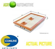 COMLINE ENGINE AIR FILTER AIR ELEMENT OE REPLACEMENT EAF848