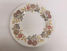 WEDGEWOOD LITCHFIELD Dinner Plate-BEAUTIFUL