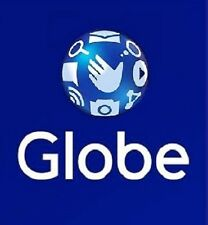 GLOBE Autoload Philippines Prepaid Load Max Telecoms TM Tattoo Call & Text Data