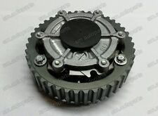 Camshaft Dephaser Pulley For Volvo S40 V40 Petrol Aisin Ref. OE 6900015 9454787